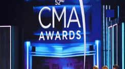 CMA Awards 2018: Here's full list of winners