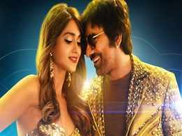 HL: Amar Akbar Anthony movie review highlights: This Ravi Teja & Ileana starrer fails to impress