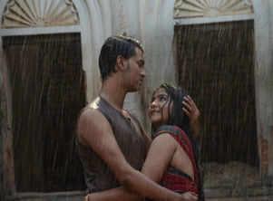 'Rosogolla' trailer encapsulates the journey of Nabin Chandra Das