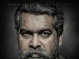 Joseph movie review highlights: Joju George enthrals in the first half through an intriguing storyline full of suspense
