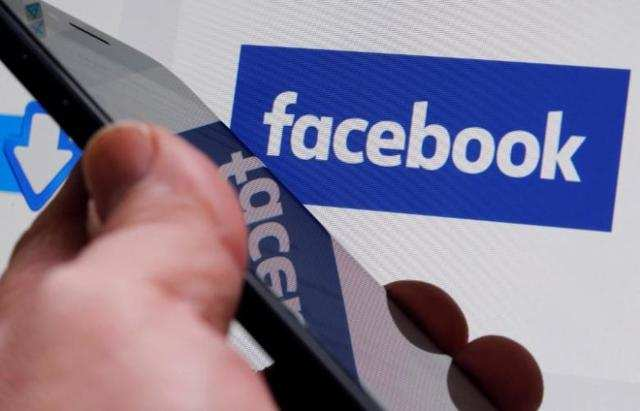Android phones: Facebook preferred Android phones over iPhones