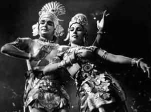 A nostalgic Mamata Shankar says 'Kalpana' was much ahead of its time