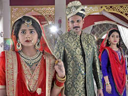 TV serial 'Jahaanara' is all set for a new twist