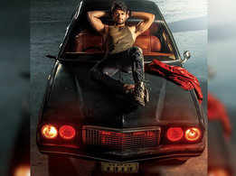 Music Review: Taxiwaala