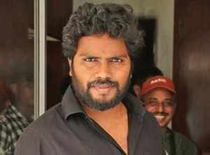 Pa Ranjith moves to Bollywood for his next project after 'Kaala'