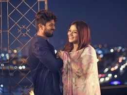 'Taxiwaala': Five reasons to watch Vijay Deverakonda's film