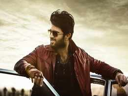 Taxiwaala preview: Vijay Deverakonda's film promises to be a supernatural comedy