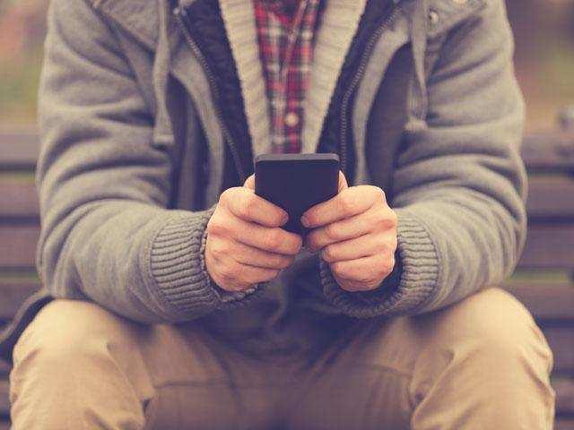 Can PUBG, Fortnite do what smartphone brands failed to do so far