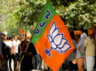 BJP releases 3rd list of 8 candidates for Rajasthan