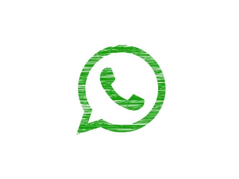 10 things that may get you banned on WhatsApp | Gadgets Now