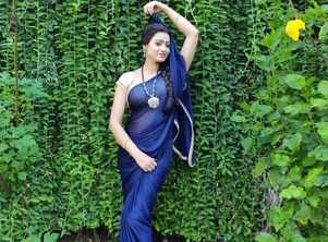 Sowmya's special message for women; Video