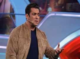 BB12 Highlights: Shivashish leaves BB house