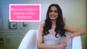 Manushi Chhillar's journey as Miss World 2017
