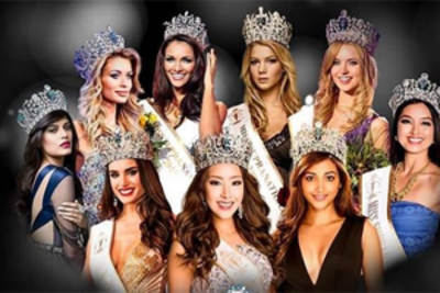 Miss Supranational winners to reunite in Poland