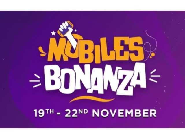 0230a0bb4ac233 flipkart mobiles bonanza  Flipkart Mobiles Bonanza sale  Offers on ...
