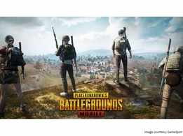 PUBG Mobile Season 4 release date confirmed: New features, weapons and more