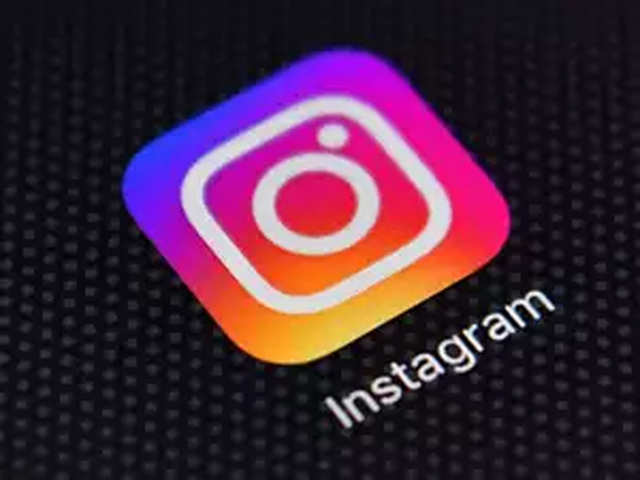 How Instagram 'leaked' its users' passwords