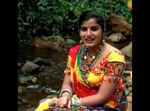 New serial 'Prathighatana' to premiere soon