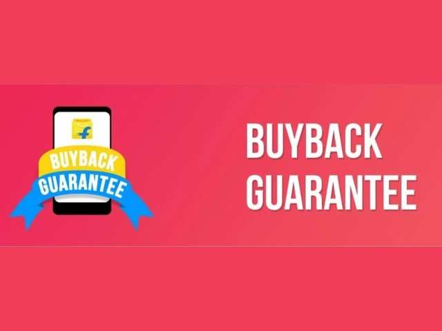 Flipkart Mobiles Bonanza sale: Up to Rs 16,800 buyback guarantee on Oppo F9 Pro, Redmi 6, Realme 2 Pro and others