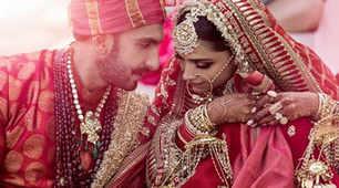 Deepika Padukone and Ranveer Singh wedding: Row over Anand Karaj ceremony
