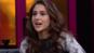Koffee with Karan 6: Sara Ali Khan shares how Kareena wouldn't want to be called 'Choti maa' by her