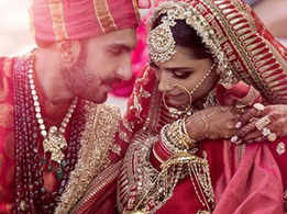 Top 10 most expensive weddings of Bollywood