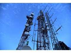 Telecom price wars to ease by next year, says rating agency