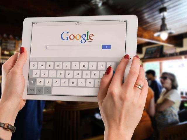 How to add, delete and report comments in Google search results