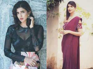 Lakshmi Manchu on Aata Juniors and more