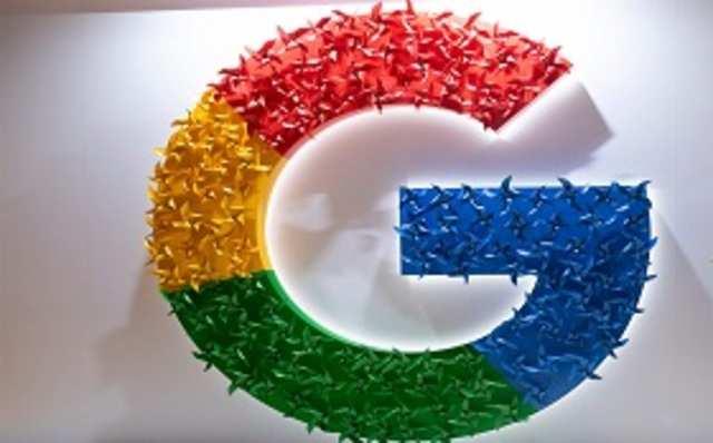 Google returns to IITs after 2-year break