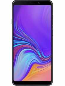 Share On Samsung Galaxy A9 2018 8gb Ram