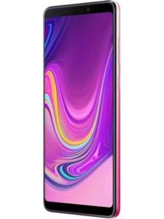 Samsung Galaxy A9 2018 8GB RAM
