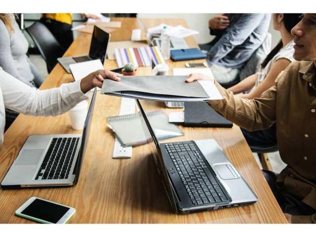 Indian social tech startups growing at 20%: Nasscom