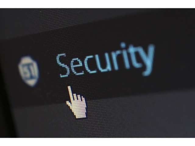 Listed firms need to improve disclosures on cybersecurity and sustainability: Study