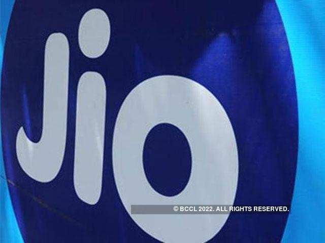 Reliance Jio signs international roaming pact: here's what it means for users
