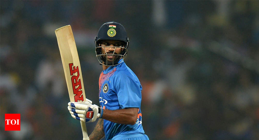 india vs australia 2019 world cup scorecard