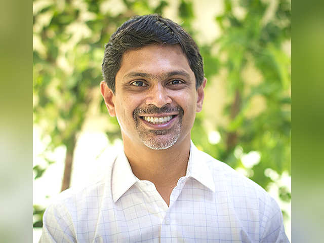 WhatsApp India gets a new head, Abhijit Bose