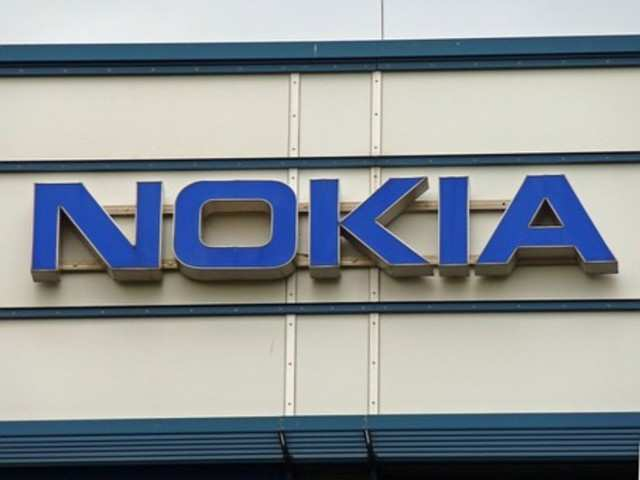Here's how Nokia users can get insurance for their smartphones