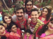 Not just Kapil Sharma, even this actor is making a return to TV