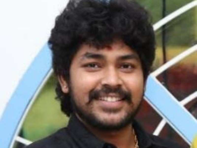 Mayilsamy's son Anbu Mayilsamy to debut with 'Alti'