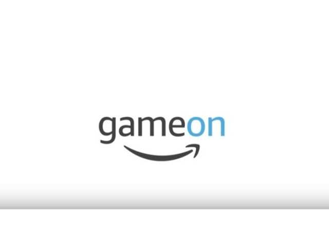 Gamers, here's what Amazon is rolling out for you