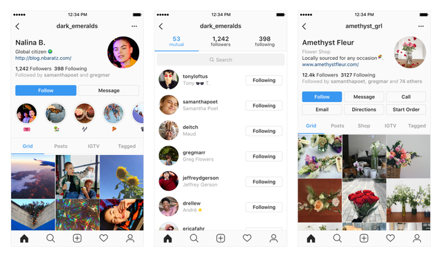Instagram is set to get a makeover. Here's all that's new