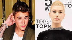 Justin Bieber and Hailey Baldwin's thanksgiving special plans!