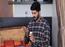 Agnisakshi written update, November 22, 2018: Kaushik takes an extreme step to gain Anjali's trust