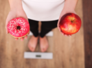 Psychologists tell you ways you can lose weight!