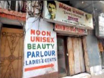 Sex Hieronta Noida