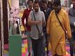 Bigg Boss Kannada 6 written update, November 25, 2018: Bigg Boss Season 1 winner Vijay Raghavendra has a blast with the housemates