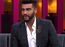 Koffee With Karan 6: Arjun Kapoor says he is not single, doesn't reveal the name of his ladylove
