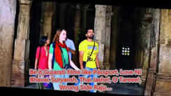 Ahmedabad's heritage sites turn screen scorchers