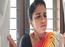 Lakshmi Baramma written update, November 24, 2018: Chinnu in a fix